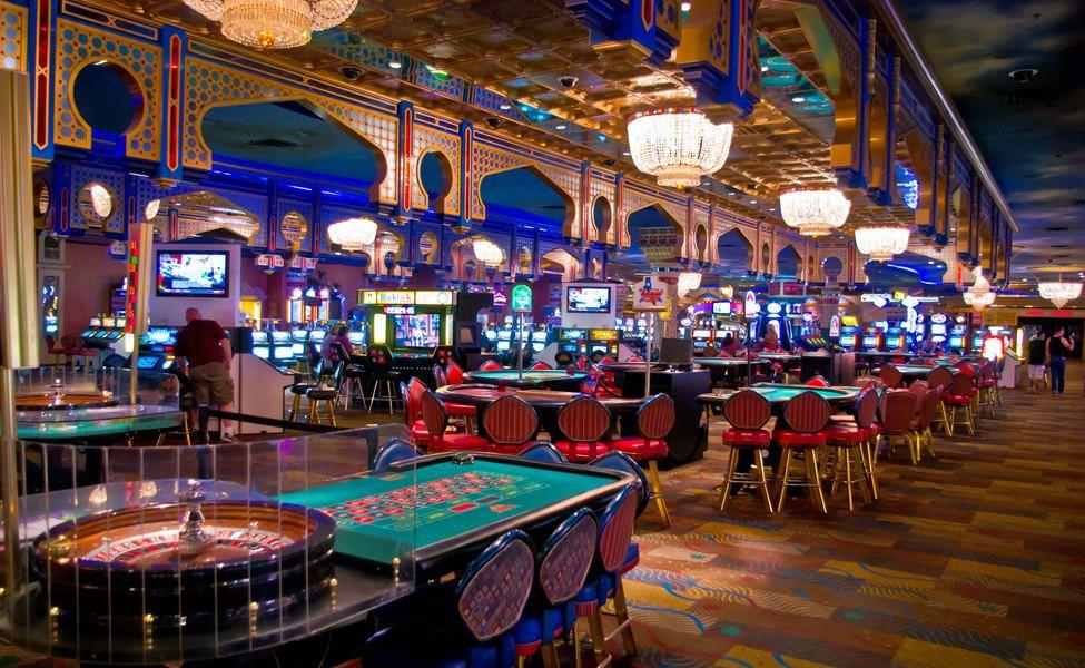 Kostenlose casino spiele ohne download herzen