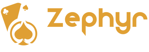 Zephyr For NY
